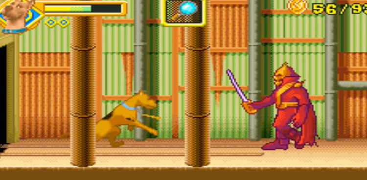 12 Best Scooby Doo Video Games Worth Playing Fandomspot