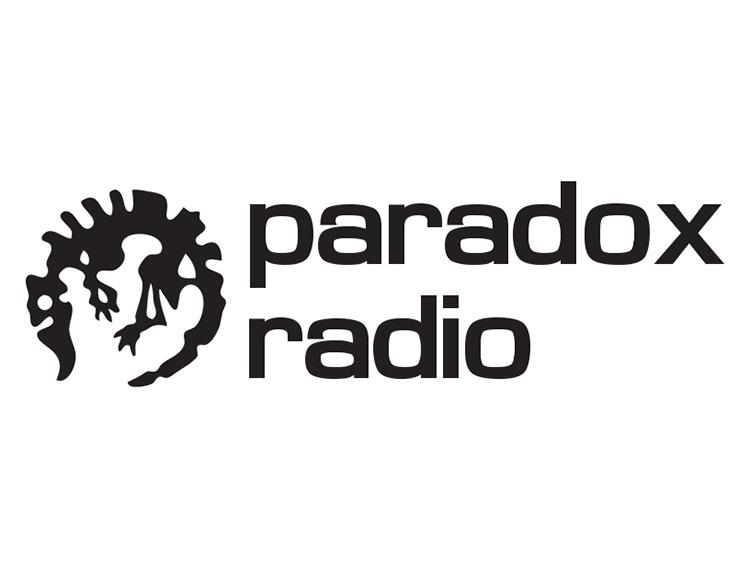 Paradox Radio Surviving Mars Mod