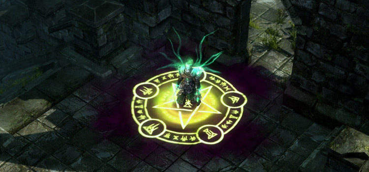 20 Best Grim Dawn Mods (All Free)