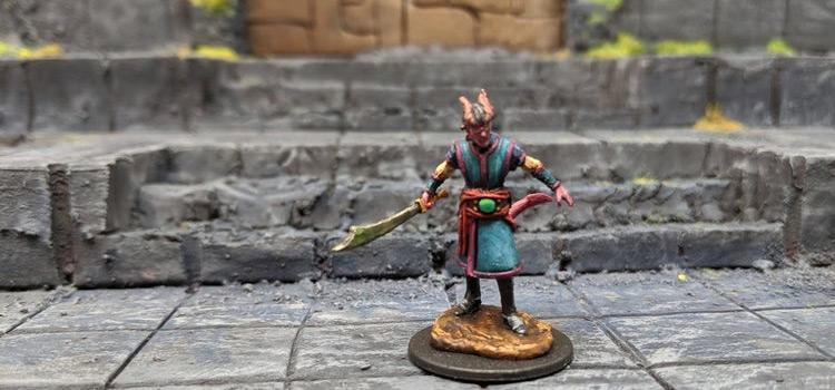 15 Best Warlock Spells In D D 5e Fandomspot