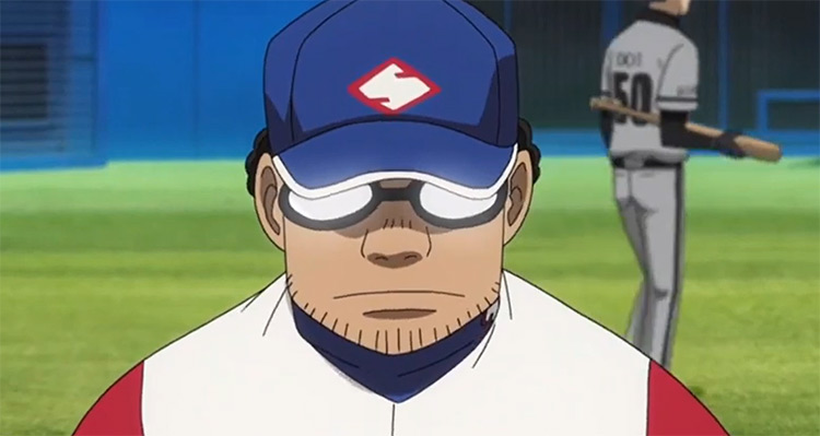 Gurazeni: Money Pitch Anime Screenshot