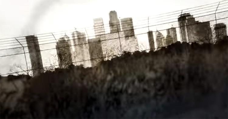 Zankyou no Terror - Anime Opening