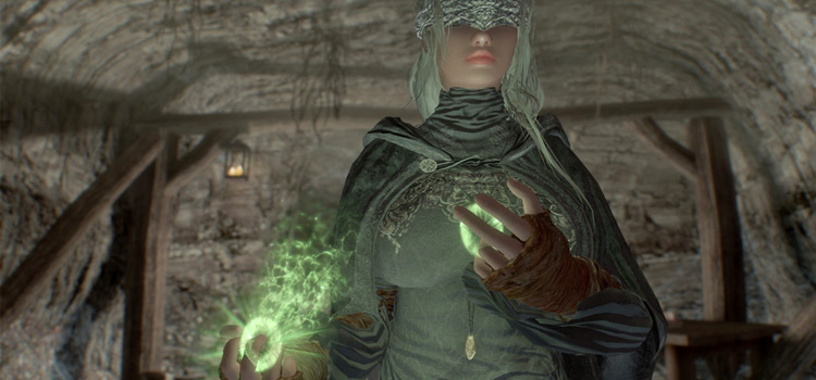 15 Best Illusion Spells in Skyrim