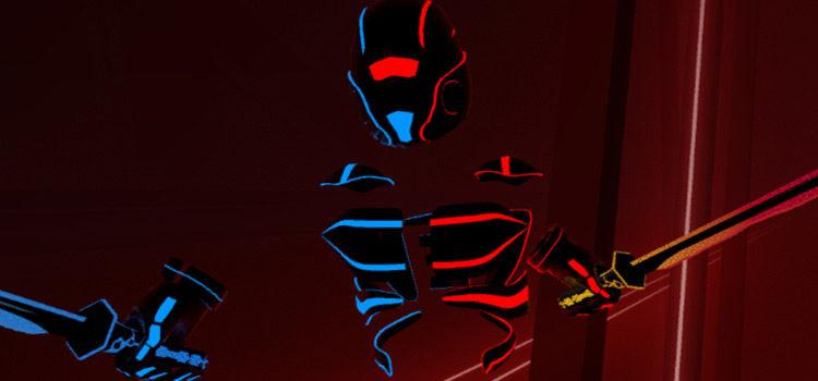 The Best Custom Avatar Mods For Beat Saber