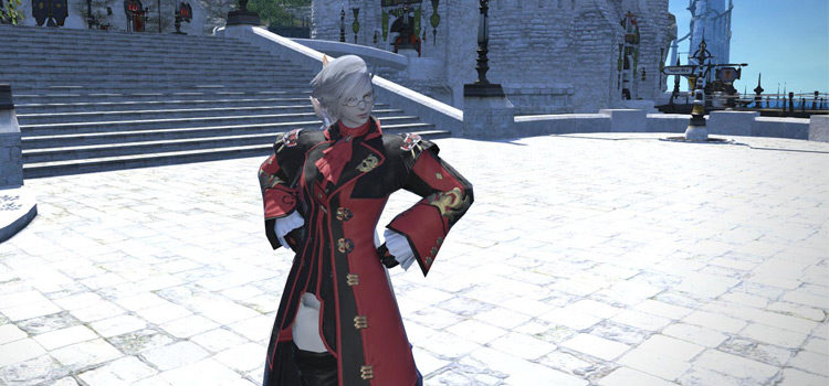 FFXIV Allied Seals: What Are They For & How Do You Get Them?