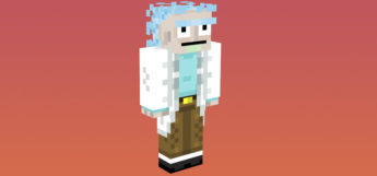 The Funniest Minecraft Skins Worth Trying (All Free)