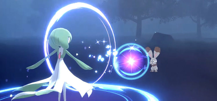 The 15 Best Fairy Moves in Pokémon (Ranked)