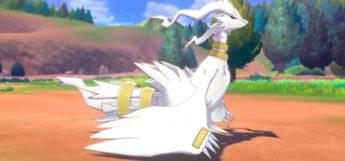 The Best-Looking Shiny Legendary Pokémon (Ranked)