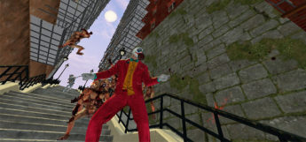 20 Best Killing Floor 2 Mods Worth Trying (All Free)