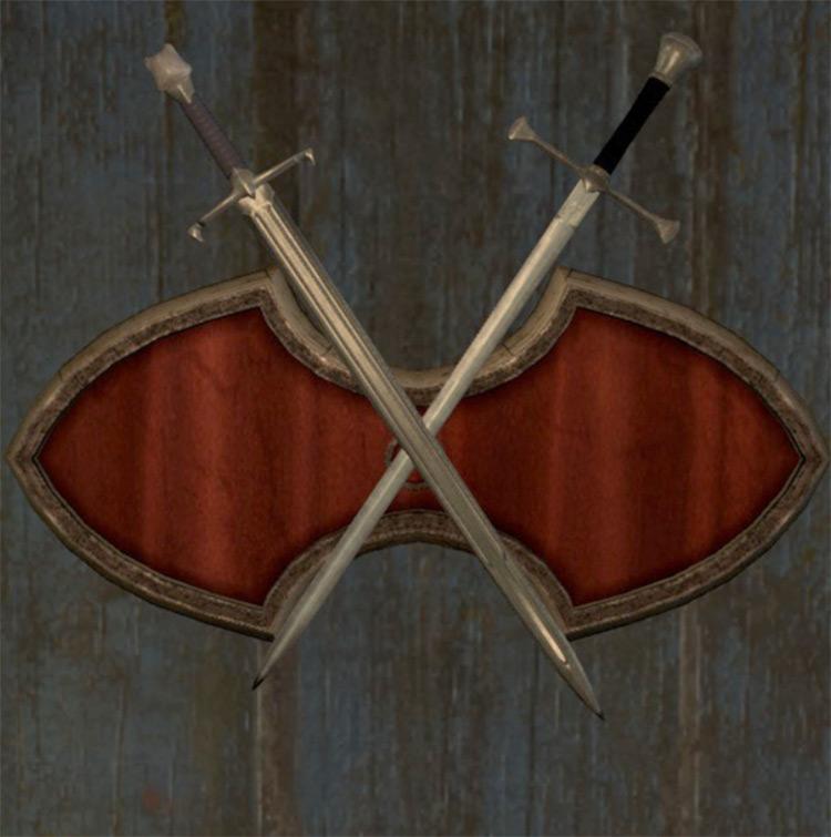 Game of Thrones Mini-Pack Skyrim Mod