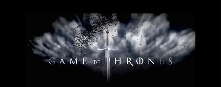 Game of Thrones Main Theme Replacer Skyrim Mod
