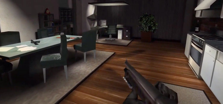 Best SWAT 3 Mods & Add-Ons For A Classic Game
