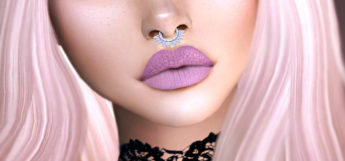 Sims 4 Lipstick CC: Best Custom Lipstick & Lip Gloss To Download