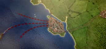 Top 20 Best Victoria II Mods To Download
