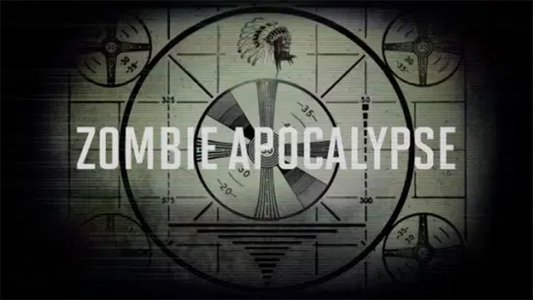 Apocalypse 1836 mod for Victoria 2