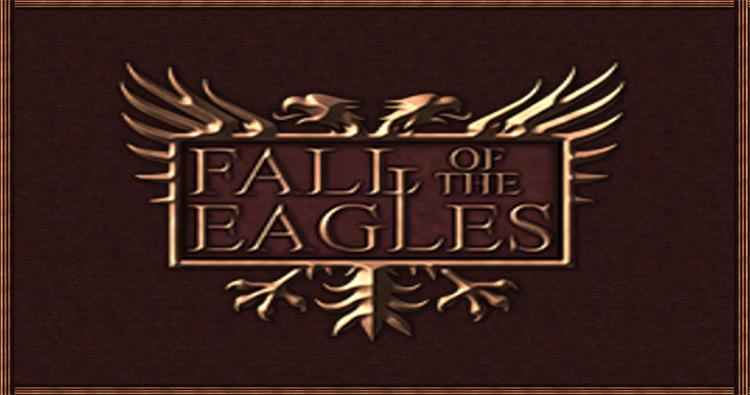 Fall of the Eagles - TW Attila