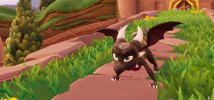 Best Free Mods For The Spyro Reignited Trilogy