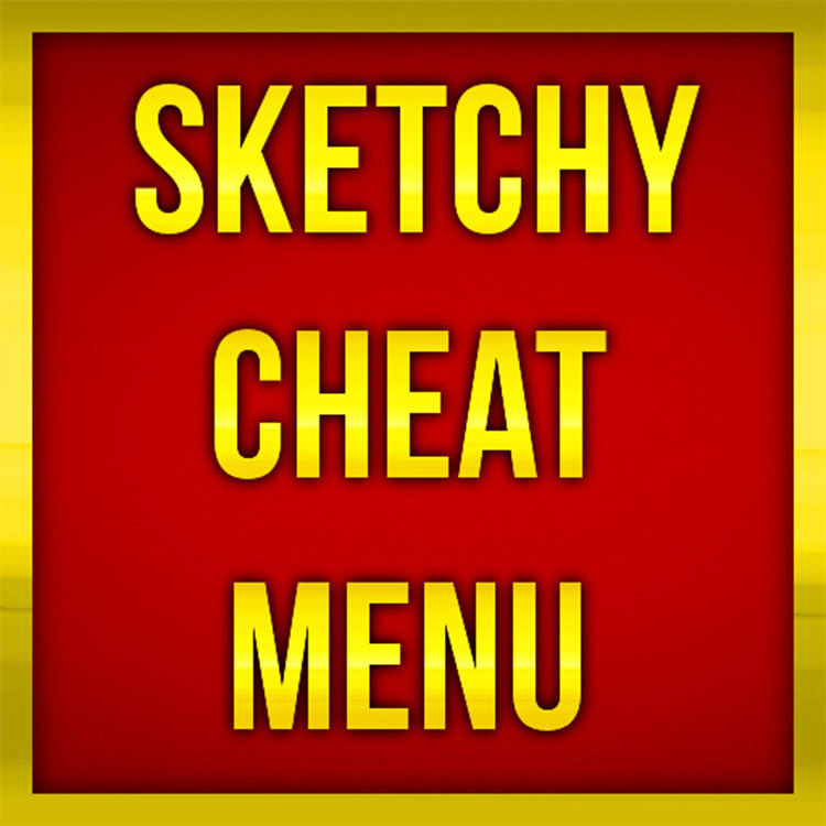 Sketchy Cheat Menu Crusader Kings 2