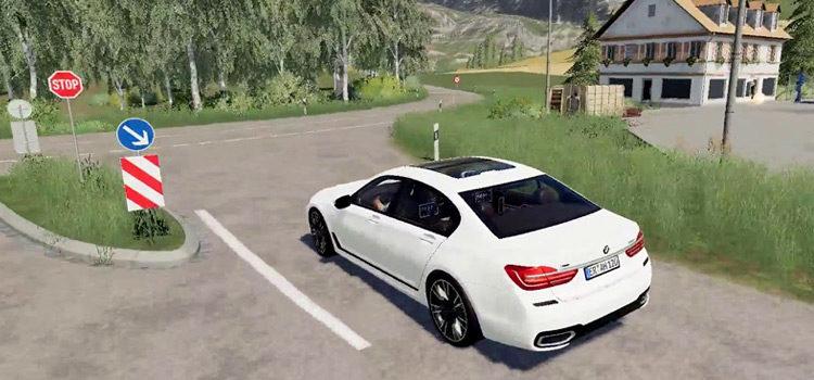 FS19 Mods: Best Custom Cars, SUVs, Jeeps & More