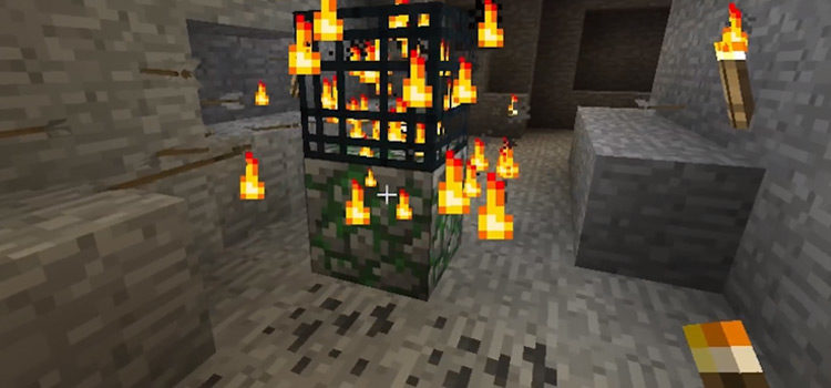 Minecraft: The Best Difficulty Mods For A More Challenging Game