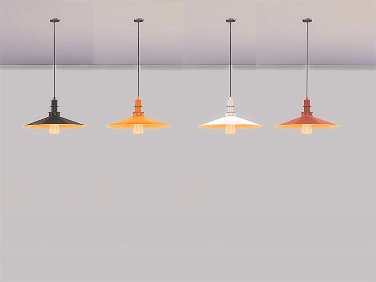 Siyele Ceiling Lamp / TS4 CC