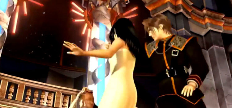 Final Fantasy VIII Tips & Tricks: The Ultimate Collection