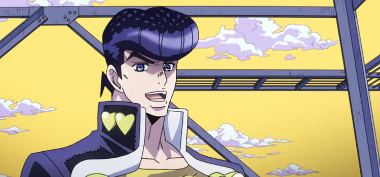 Best Anime Characters With Pompadours: The Ultimate List