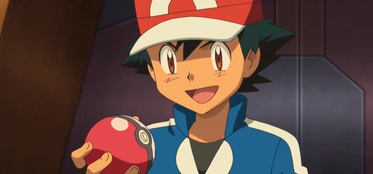15 Pokémon That Should Be Starters (Our Top Picks)