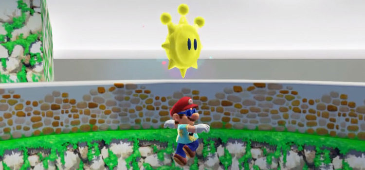 15 Best Mods & Skins For Super Mario Odyssey (All Free)