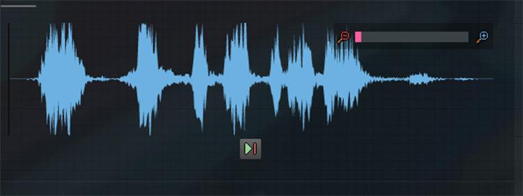 Dr. Eggman Voice Mod preview