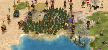 Best Mods For Civilization IV Worth Trying Out