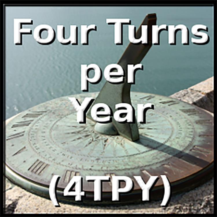 Four Turns Per Year Mod Total War Rome II Mod