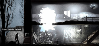 This War Of Mine: 25 Best Mods For All Players