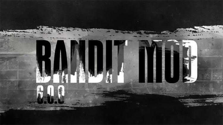 Bandit Mod - This War Of Mine Mod
