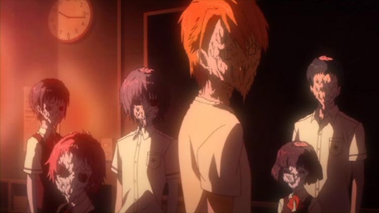 Another anime screenshot