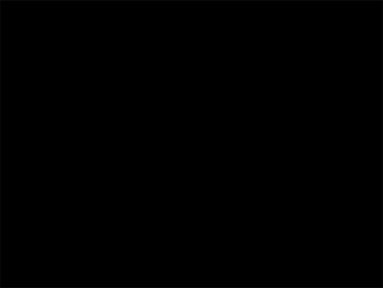 Blank Loading Screen in Skyrim