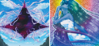 Yu-Gi-Oh: Top 15 Best Cards That Banish Other Cards