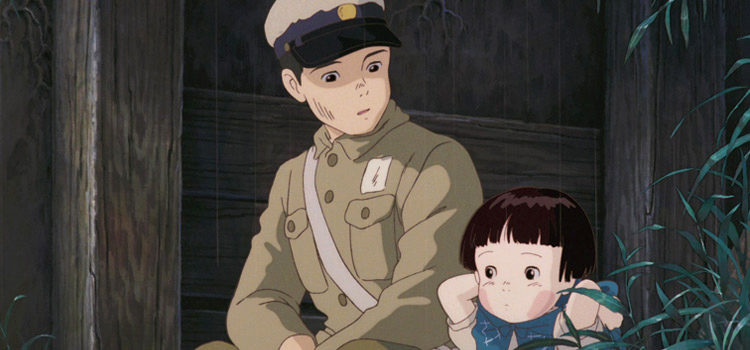15 Great Anime That Are Based On True Events