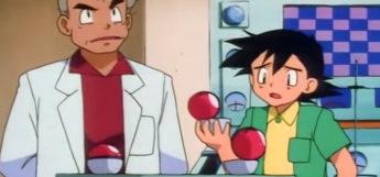 Ash picking a fire starter