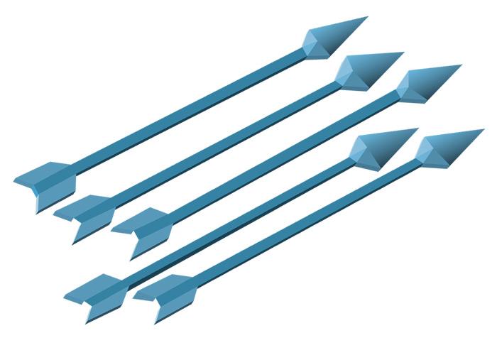 Ice Arrows in OSRS