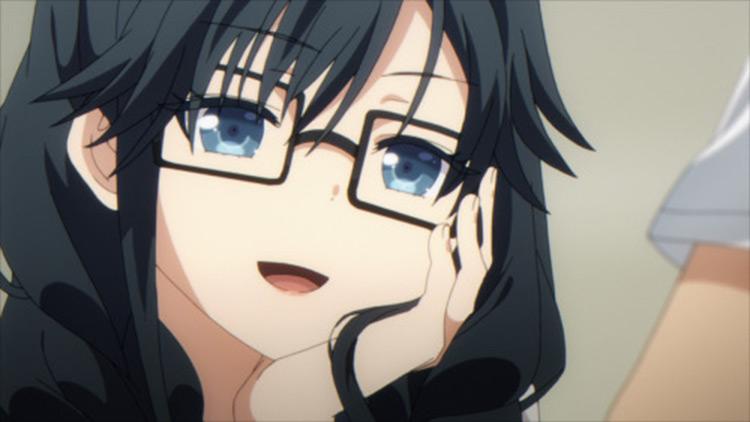 https://static.fandomspot.com/images/09/8997/28-sumireko-sanshokuin-oresuki-are-you-the-only-one-who-loves-me.jpg