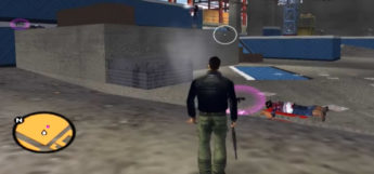 Top 12 Hardest Missions in GTA III