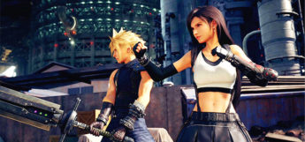 50 Best Final Fantasy Characters Of All Time (From All Games, Ranked)