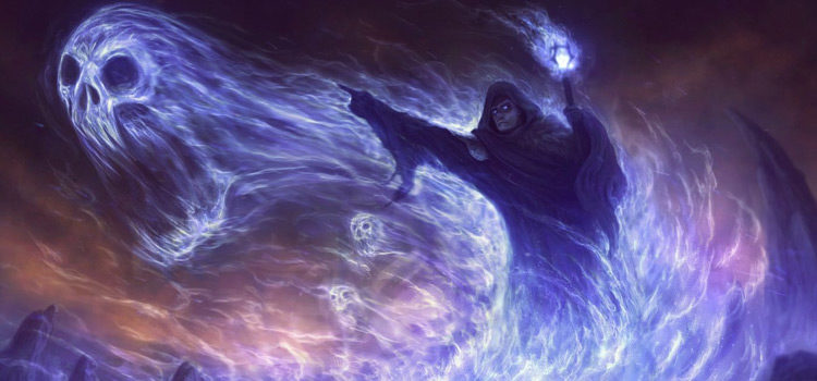 Top 20 Best Wizard Spells For D&D 5e (Ranked)