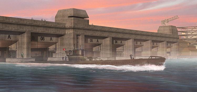 Top 15 Best Warship & Naval Warfare Games