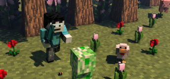 Best South Park Minecraft Skins (All Free To Download)