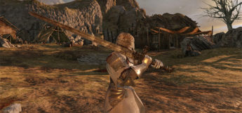 The Best Cleric Weapons in Dark Souls 2