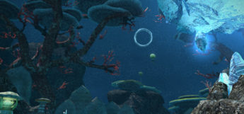 FFXIV Truth Of Oceans: What Does It Do & How To Unlock