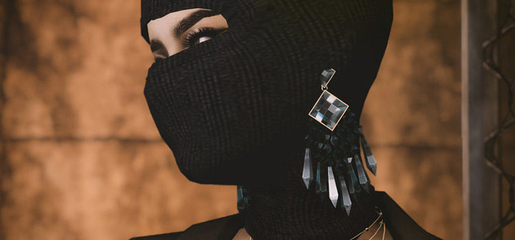 Best Sims 4 Criminal & Thief Mods + CC (All Free)