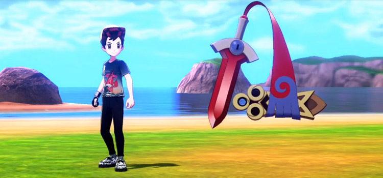 15 Best Shiny Steel-Type Pokémon (Our Top Picks)